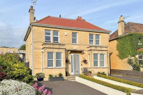 4 bedroom detached house for sale - Gloucester Road, Bath