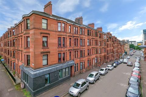 1 bedroom apartment for sale - 1/1, Exeter Drive, Thornwood, Glasgow