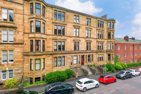 1 bedroom apartment for sale - 1/3, Mingarry Street, North Kelvinside, Glasgow