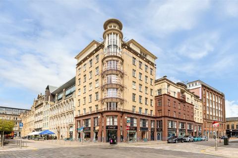 1 bedroom apartment for sale - Flat 1/3, Wilson Street, Merchant City