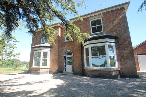 4 bedroom property to rent - Besford Wood, Preston Brockhurst, Shrewsbury