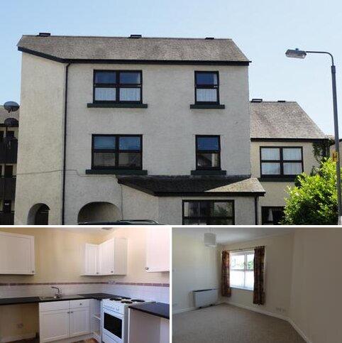 1 bedroom terraced house to rent - County Mews, Kendal, Cumbria, LA9 4LL