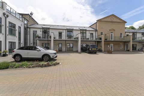 3 bedroom terraced house for sale - The Courtyard, Axwell Park, Blaydon-On-Tyne