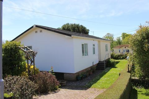 2 bedroom park home for sale - Ham Manor Park, Llantwit Major, CF61