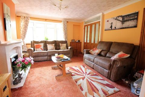 3 bedroom semi-detached house for sale - Malpas, Newport,