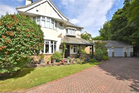 4 bedroom detached house for sale - Ring Road, Lawnswood, Leeds, West Yorkshire