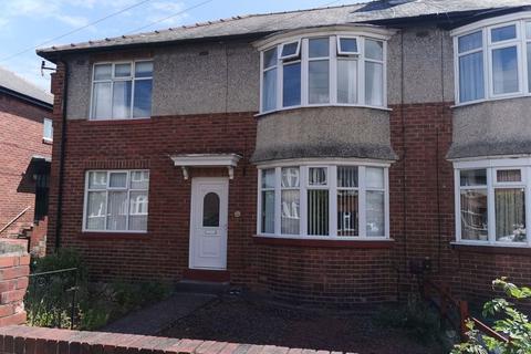 2 bedroom flat to rent - Guelder Road, High Heaton
