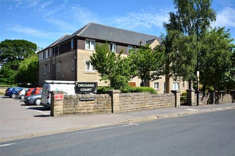 1 bedroom apartment for sale - Flat 35, Orchard Court, St. Chads Road, Leeds