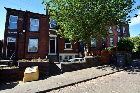 2 bedroom terraced house for sale - Lumley Place, Burley