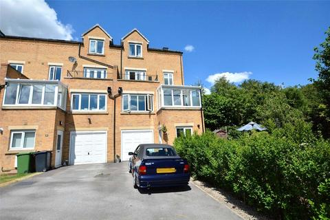 3 bedroom terraced house for sale - Post Hill Gardens, Pudsey