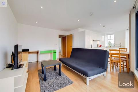 2 bedroom apartment to rent - Seven Sea Gardens, Bow