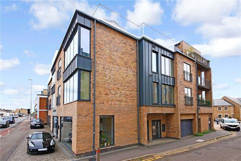 1 bedroom apartment for sale - Abbey Street, Cambridge, CB1