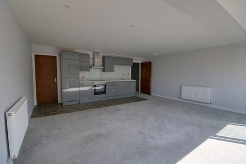 2 bedroom apartment to rent - Hull Road, Anlaby