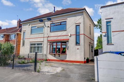 3 bedroom semi-detached house for sale - Rokeby Park, West Hull