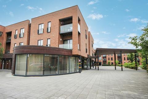 2 bedroom flat for sale - Sturgess Street, Newton-le-Willows, WA12