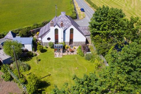 3 bedroom detached house for sale - Tyn-Y-Groes, Conwy