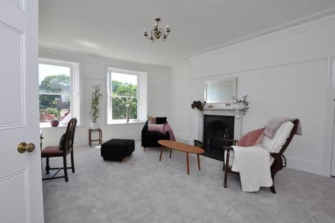 4 bedroom apartment for sale - Apartment 4, 13 Bagdale