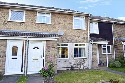 3 bedroom terraced house to rent - Arkley Court, Holyport, Maidenhead, Berkshire, SL6