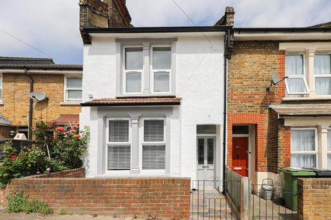 3 bedroom terraced house for sale - Nightingale Grove, Hither Green, London, SE13