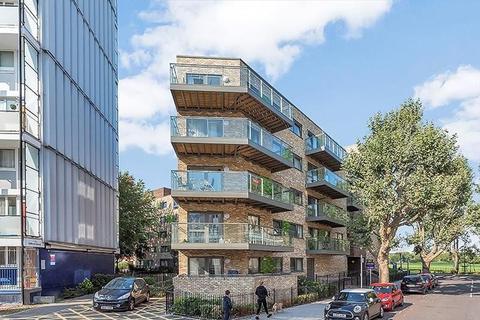 2 bedroom flat to rent - Glengarnock, Canary Wharf, London, E14 3ER
