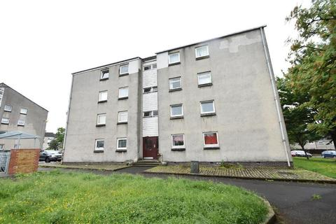 2 bedroom flat for sale - Milovaig Avenue, Glasgow, G23 5HY
