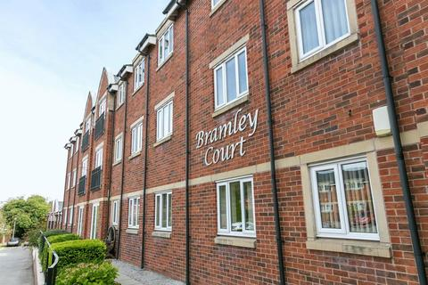 1 bedroom apartment to rent - Bramley Court, Standish, WN6 0JZ