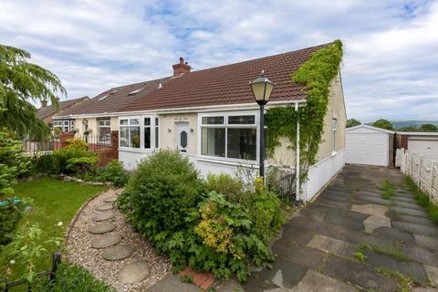3 bedroom semi-detached bungalow for sale - Preston Road, Standish, WN6 0NZ