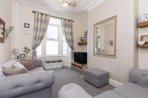 4 bedroom terraced house for sale - Wigan Lane, Swinley, WN1 1XR