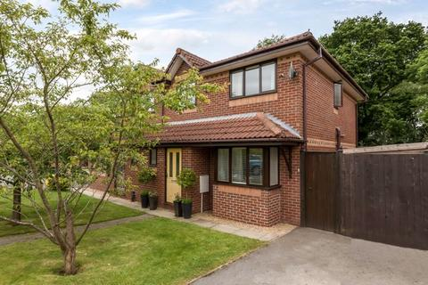 3 bedroom semi-detached house for sale - Newby Drive, Skelmersdale, WN8 6PU