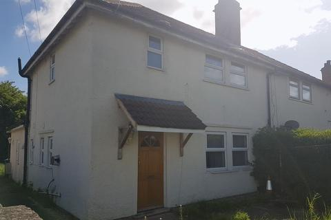1 bedroom property to rent - Shelley Road, Oxford