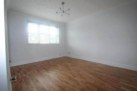 1 bedroom property to rent - Earls Meade, Luton, LU2