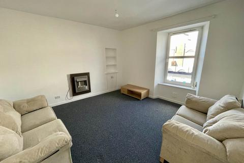 1 bedroom house to rent - High Street, Lochee, Dundee