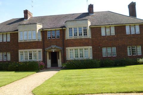 2 bedroom flat to rent - Dean Court, Holbrook Road, Cambridge
