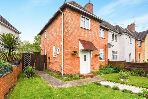 3 bedroom semi-detached house to rent - Rancliffe Crescent, Leicester