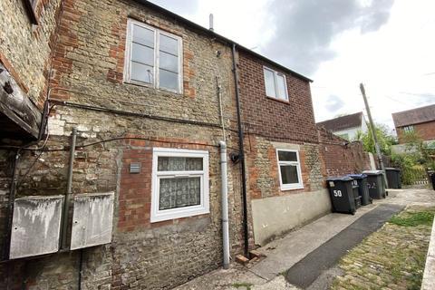 1 bedroom flat to rent - East Street, Warminster, Wiltshire