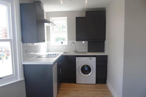 1 bedroom flat to rent - Edward Street, Brighton,