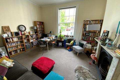1 bedroom flat for sale - Norfolk Square, Brighton, BN1