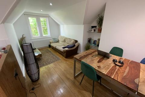 1 bedroom flat for sale - Highdown Road, HOVE, BN3