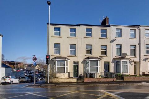 1 bedroom apartment for sale - Heavitree Road, Exeter