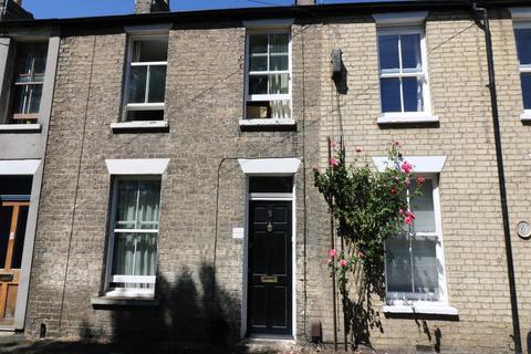 2 bedroom house to rent - Primrose Street , Cambridge,