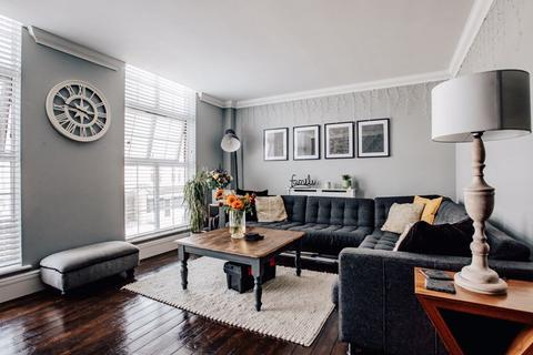 2 bedroom apartment for sale - 350 Holdenhurst Road, Bournemouth