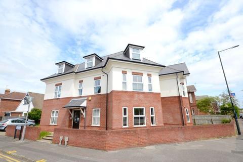1 bedroom flat for sale - Bennett Road, Bournemouth