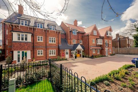 1 bedroom apartment for sale - Woburn Street, Ampthill, Bedfordshire, MK45
