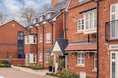 2 bedroom apartment for sale - Woburn Street, Ampthill, Bedfordshire, MK45