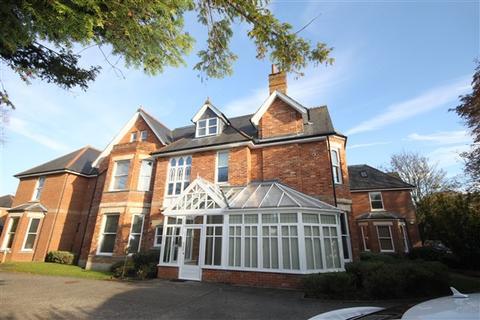 2 bedroom apartment to rent - Dean Park Lodge, 15 Cavendish Road, Bournemouth, Dorset, BH1