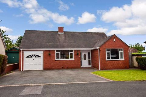3 bedroom detached house for sale - Smith Lane, Egerton, BL7. DETACHED FAMILY HOME IN SUPERB LOCATION