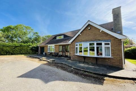 4 bedroom house for sale - Linwood Road, Lincoln