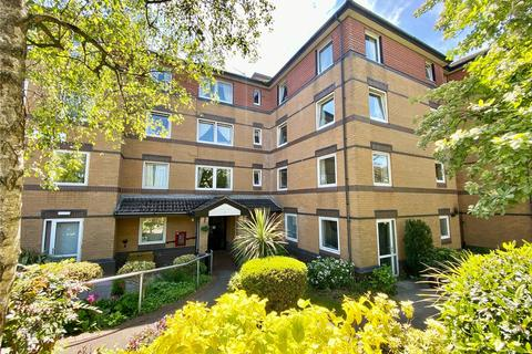 1 bedroom apartment to rent - Palermo Court, 3 Durley Chine Road, Bournemouth, BH2