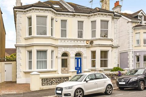 5 bedroom semi-detached house for sale - Park Road, Worthing, BN11