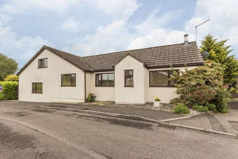 3 bedroom bungalow for sale - Highfield, Caldicot - REF# 00012540